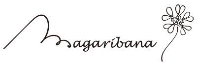 Magaribana